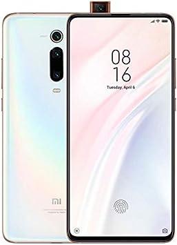 Xiaomi Mi 9T Pro 16,2 cm (6.39
