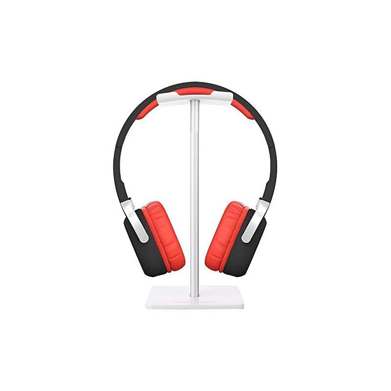 Docooler® Universal Headphone Holder Por