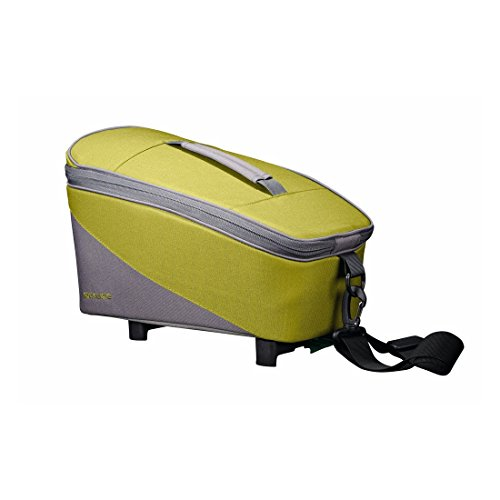 Racktime System Tasche Talis