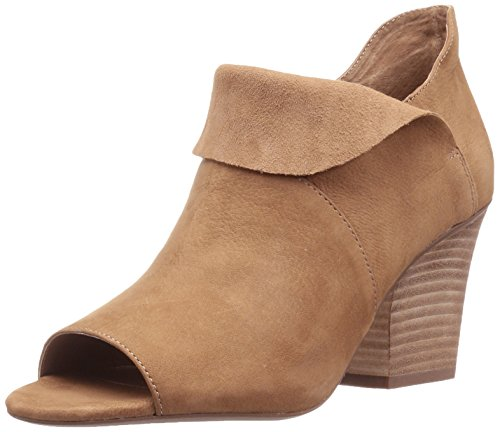vince-camuto-womens-chantina-ankle-bootie-moroccan-taupe-85-m-us