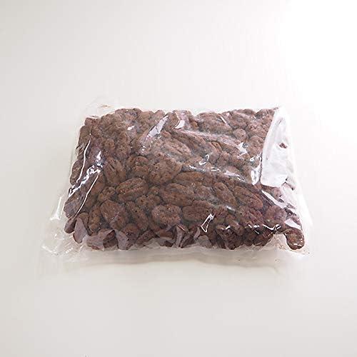 築地魚群 ペカンナッツ・ショコラ(ココア) 1kg 冷蔵便