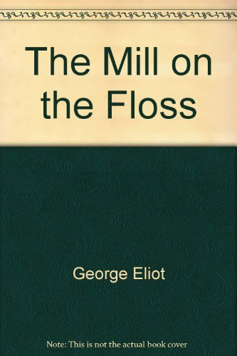 the mill on the floss pdf