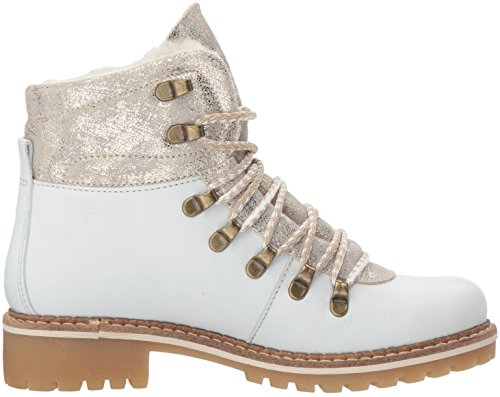 Women's Howe Hiking Boot
