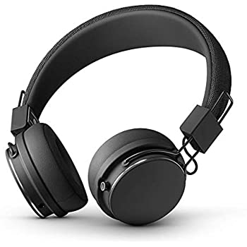 36e045f58ec Amazon.com: Urbanears Hellas On-Ear Active Wireless Bluetooth ...