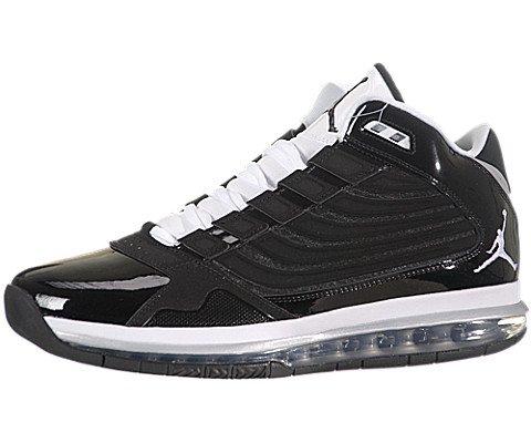 best service 751fb a7366 UPC 826218900167. Nike Air Jordan Big Ups Mens Basketball Shoes ...