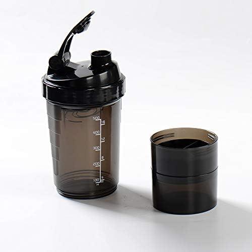 kittensola KITTENSXC Sport Water Bottle 30oz Large One Click Open Easy to Carry Fashion Design Flip Lid Leak Proof BPA Free Tritan Bottle