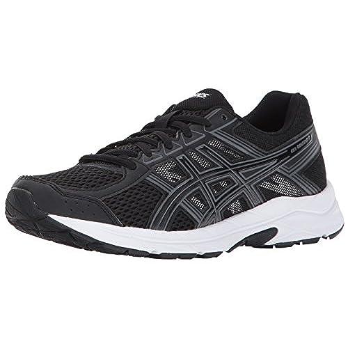 hot sell ASICS Women's Gel-Contend 4 Running Shoe for cheap