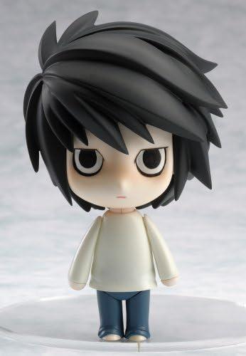 Haruhi-Chan New Haruhi Toys Gifts Anime Licensed ge6458 Sweatband