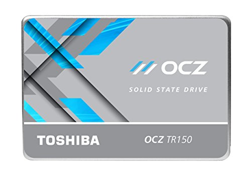 Toshiba OCZ Trion 150 960GB 2.5