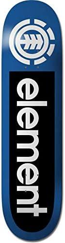 Element Deck: Primo Blue 8.0 kauffen