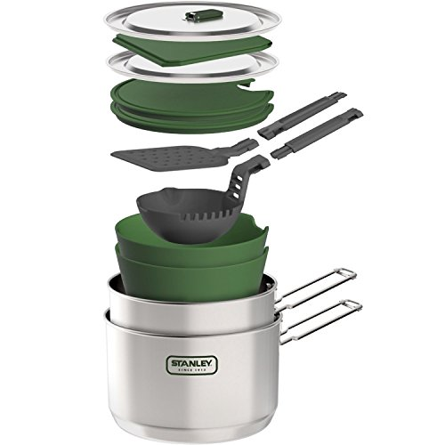 stanley-adventure-two-pot-prep-and-cook-set-stainless-steel