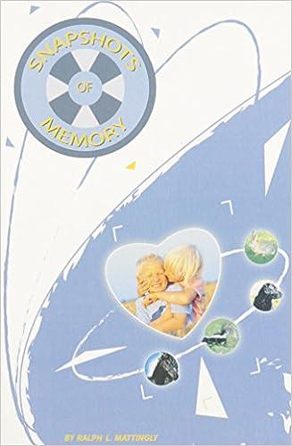 sito per scaricare libri kindle gratis