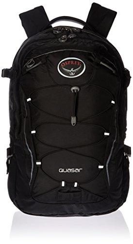 osprey-packs-quasar-daypack-black-