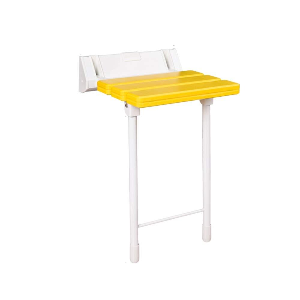 DUXX 入浴スツール、折りたたみ椅子中空壁に適した脚付き浴室のシャワーの壁の椅子 トイレチェア (色 (色 トイレチェア : A) A) A B07Q36G3RP, クリアプロ:3ca04d72 --- ijpba.info