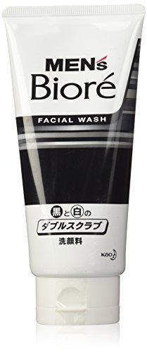 biore-mens-kao-double-scrub-face-wash-130-gram