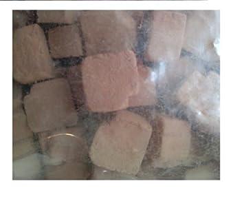 Keranova 30832. 150 unidades piedra esquina para maquetas en ...