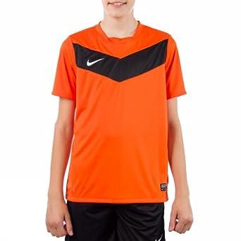 Nike Fútbol JsyHombreColor Corta Gd Camiseta Victory Para 6v7yYbfg