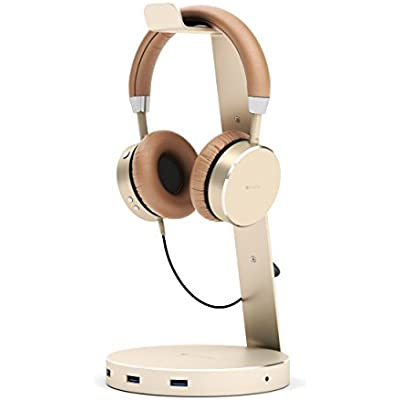 satechi-aluminum-usb-headphone-stand-1