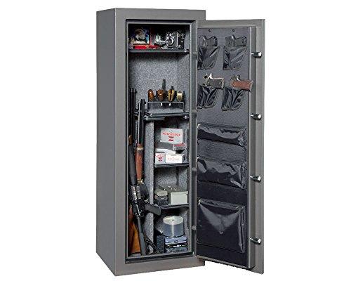 winchester-bandit-14-2017-model-gun-metal-gray-mechanical-dial-lock