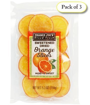 trader-joes-sweetened-dried-orange-slices-53-oz-150-g-pack-of-3