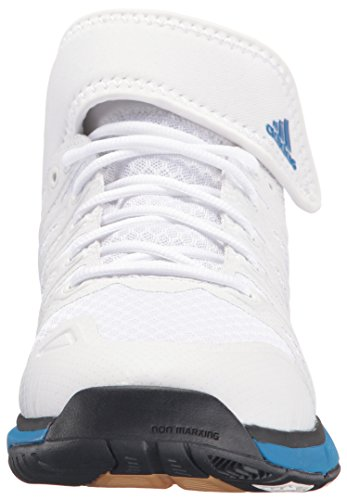 adidas energy volley boost mid 2017