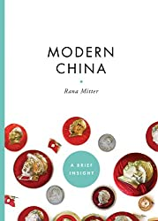 Modern China (A Brief Insight)