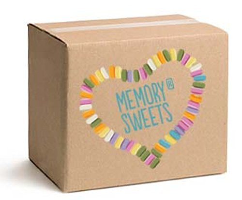 bbd-best-before-date-sweets-box