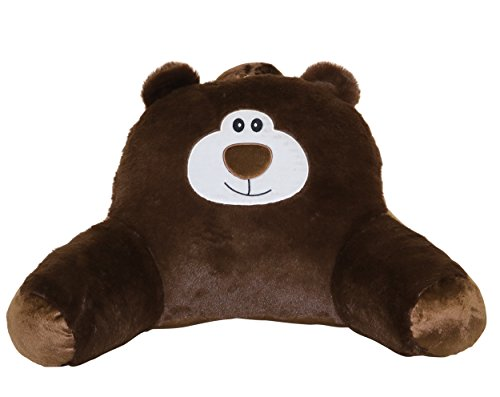 Brentwood Originals Pet Rest 2406 Bear - Bears Floor Pillow