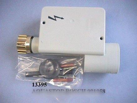 Electrovanne Aquastop Bosch o Neff para lavavajillas Bosch B/S/H ...