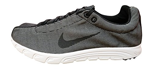 Shoes Running Black White Mayfly PRM NIKE s Men XPxwq1a6R