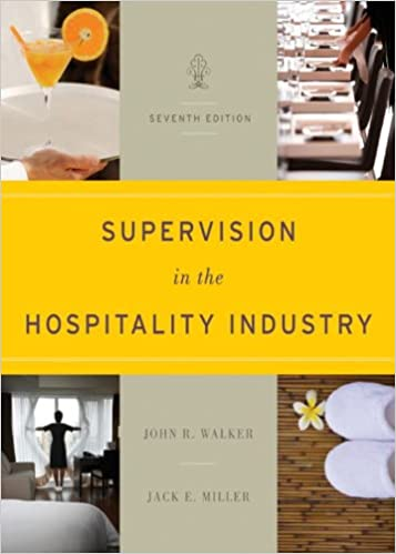 Supervision in the hospitality industry 7th edition 7 john r supervision in the hospitality industry 7th edition 7th edition kindle edition by john r walker fandeluxe Gallery