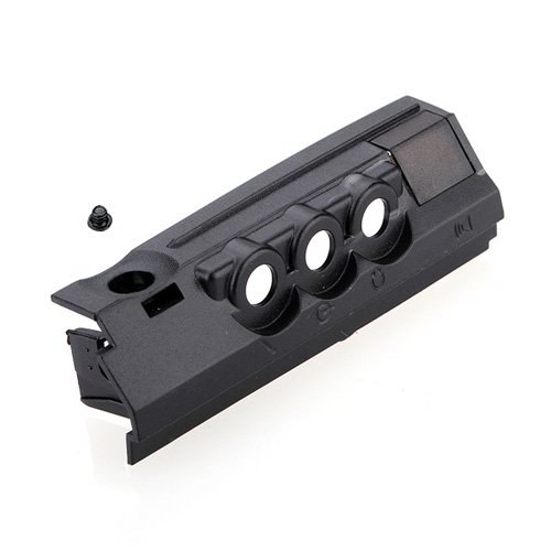 Hard Drive Caddy/Cover for IBM Thinkpad T20 T21 T22 T23 With ONE Screw