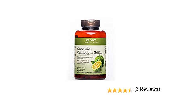 Top Ten Floo Y Wong Artist Garcinia Cambogia Extract Reviews Gnc