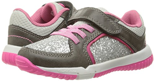 Pictures of Step & Stride Cavan Sneaker (Toddler/Little Kid) 8 M US 4