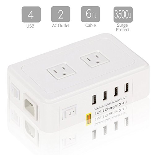 Best Portable Power Station - 5