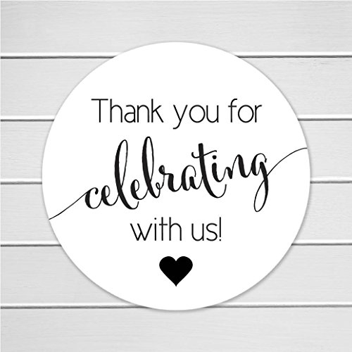 60-15-inch-wedding-stickers-thank-you-for-celebrating-with-us-stickers-wedding-favor-stickers-362