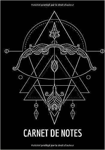 astrologie dating uk