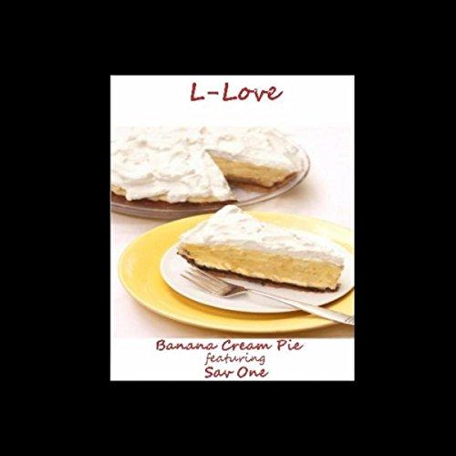 (Banana Cream Pie (feat. Sav One))