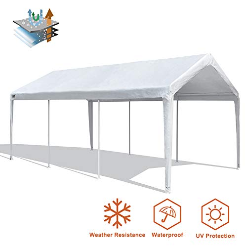 Carport for sale | Only 2 left at -60%