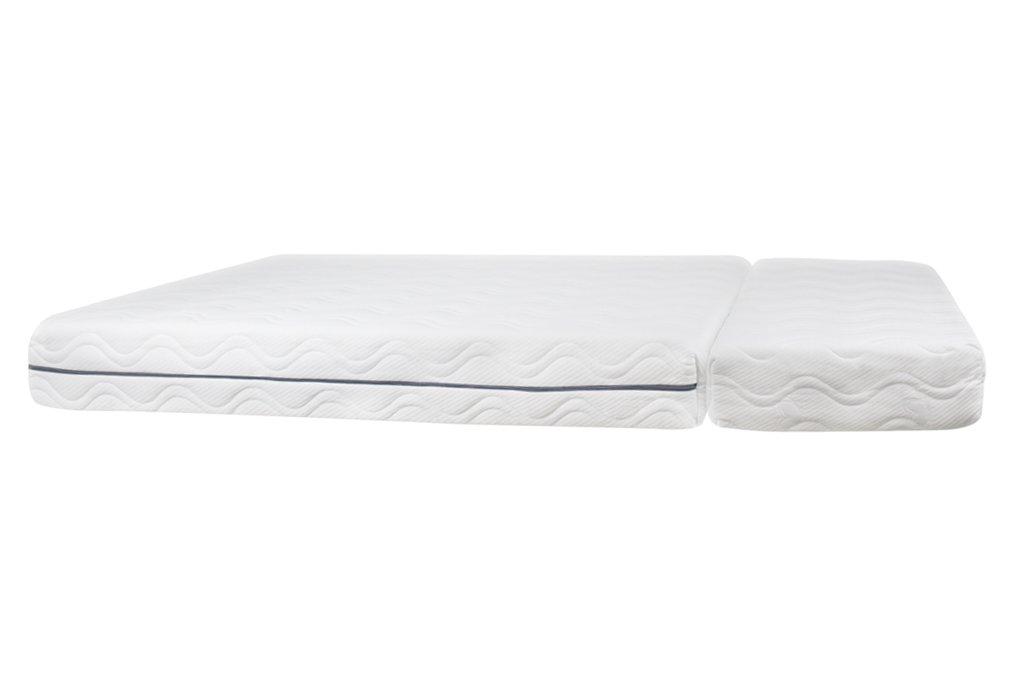 Colchón Junior Tencel Active Clim para cama evolutif Talla:90x200 cm