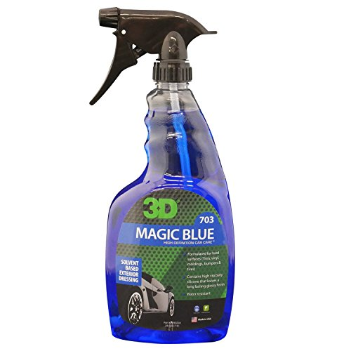magic-blue-solvent-based-tire-dressing-24-oz-california-voc-compliant