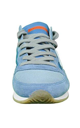 Sneakers Uomo PHILIPPE MODEL TRLU