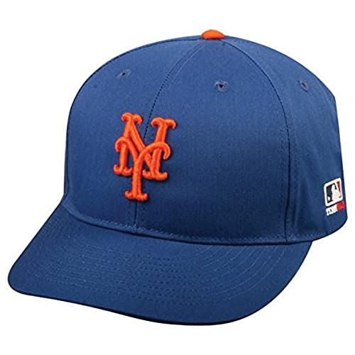 timeless design 1b23a d73ac where can i buy new york mets youth mlb licensed replica caps all 30 teams  official