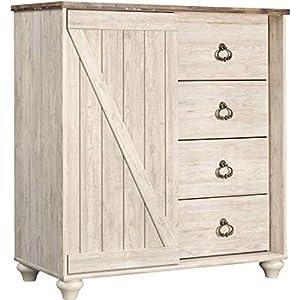 41BbHeldJWL._SS300_ Coastal Dressers & Beach Dressers