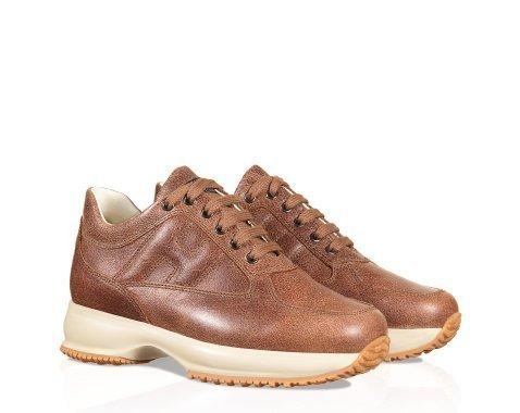scarpe hogan bimbo 22