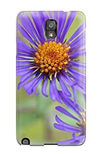 Galaxy Note 3 Case Bumper Tpu Skin Cover For K Wallpapers Flowers Accessories