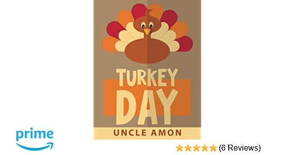 Turkey Day Short Stories Thanksgiving Jokes And More