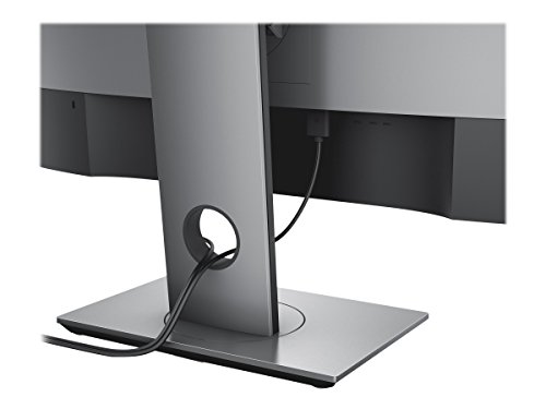 Dell-U2417H-UltraSharp-24-LED-Backlit-LCD-Monitor-Gray