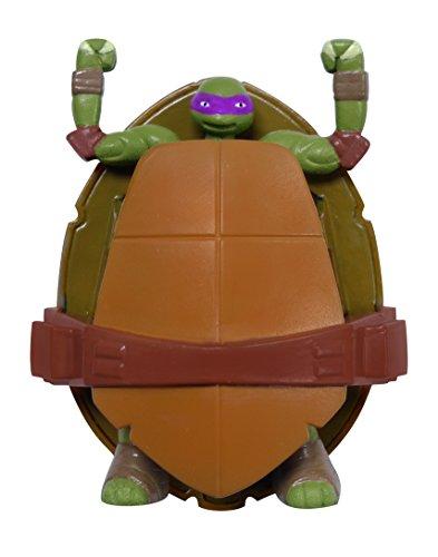 tmnt-water-grow-turtles-donatello
