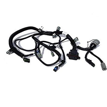amazon com 3083770 replaces 3076354 cummins n14 celect external rh amazon com 3618300 cummins wiring harness m11 cummins wiring harness